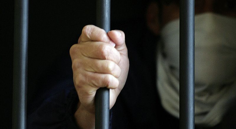 \Pilih Tax Amnesty atau Dipenjara 6 Bulan?\