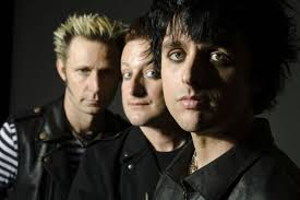 Green Day (Foto: Ist)