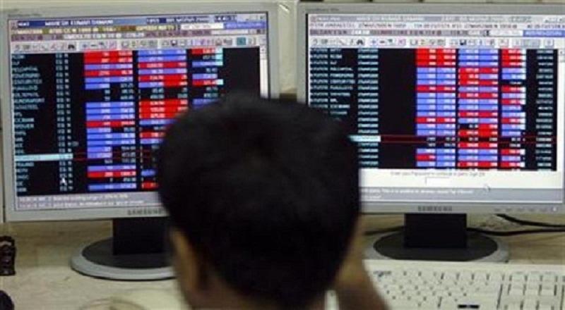\Riset Saham ReLiance Securities: IHSG Bakal Lanjutkan Penguatan\