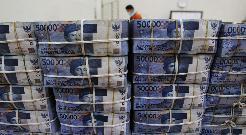 \Astra Sedaya Finance Catatkan Obligasi Rp1,7 Triliun\