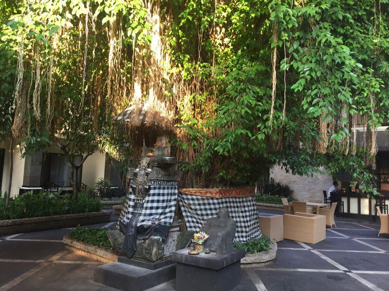 Fakta Unik yang Belum Diketahui Tentang Bali