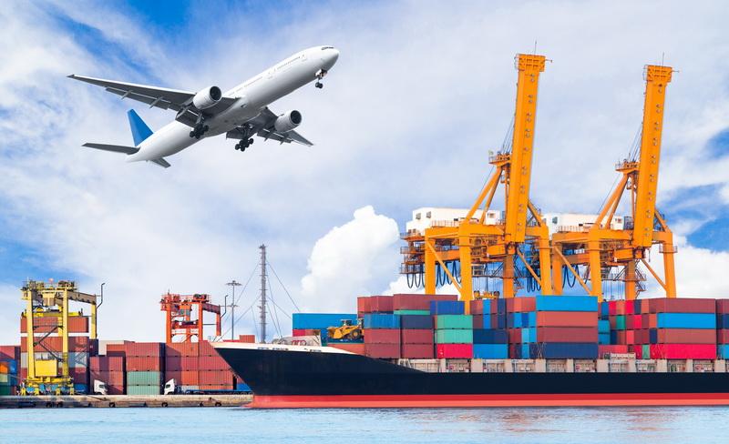\Darmin: Penguatan Fundamental Ekonomi Atasi Tekanan Global\