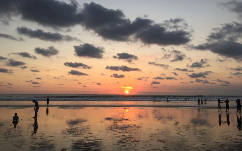 Minim Budget? Ini 3 Destinasi di Bali yang Wajib Dikunjungi