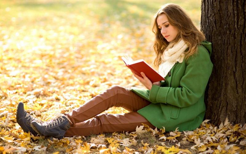 Masyarakat Diajak Membaca lewat Festival Literasi