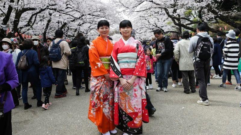 Hal yang Perlu Diketahui Sebelum Liburan ke Jepang