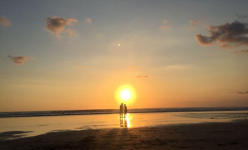 3 Tips Hemat saat Liburan ke Bali