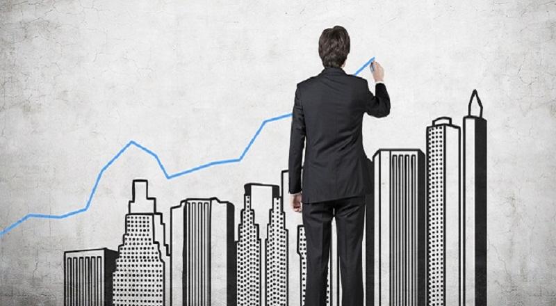 \Industri Properti Indonesia Diproyeksi Kian Membaik Tahun Depan\