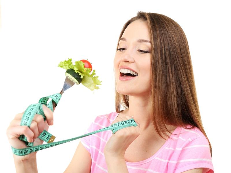 DIET MAYO DAY 3: Diet Mayo Hanya Boleh Dilakukan Sekali dalam Setahun?