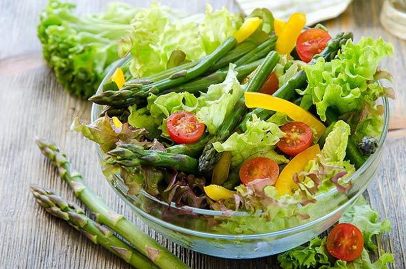 Makanan Alternatif Sehat bagi Penderita Diabetes