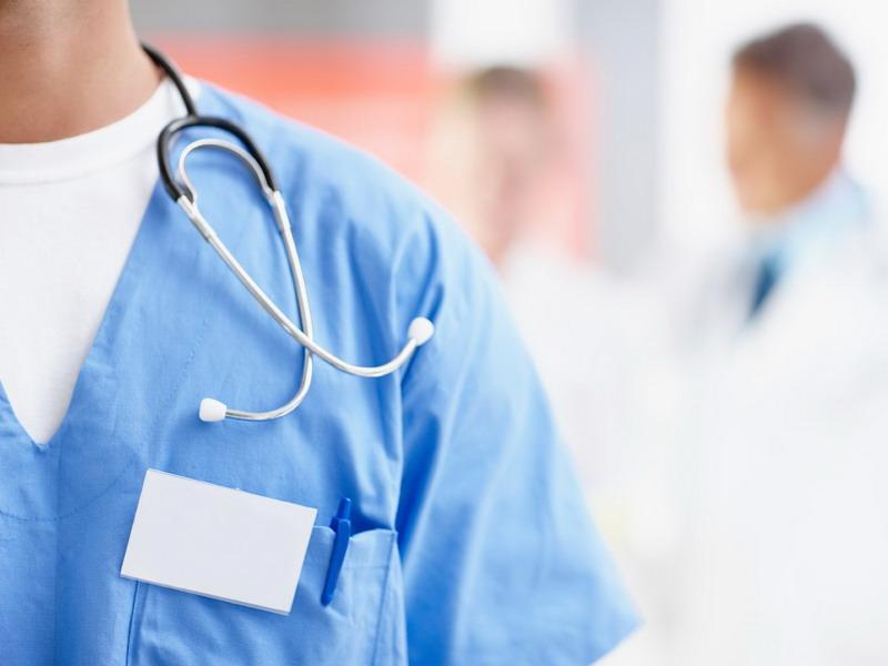 Cegah DBD Mewabah, Pemerintah Andalkan Tenaga Kesehatan di Daerah