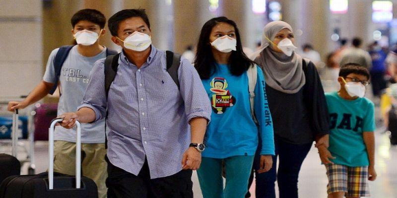 Indonesia Harus Terus Waspadai Virus Mematikan, Ebola dan MERS CoV