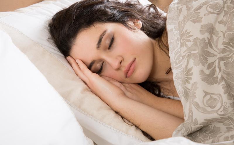 Atasi Gejala Menopause dengan 8 Cara Ini