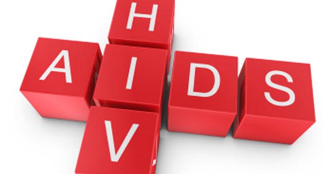 Kemenkes: HIV/AIDS Penyakit yang Sulit Menular