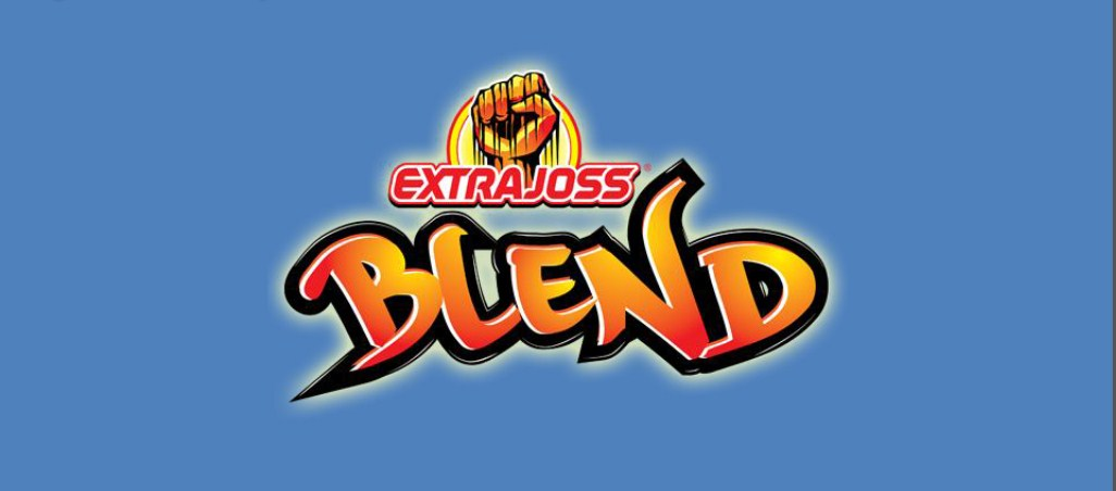 Extra Joss Blend Go, Tonton Acaranya dan Kumpulkan Poinnya!