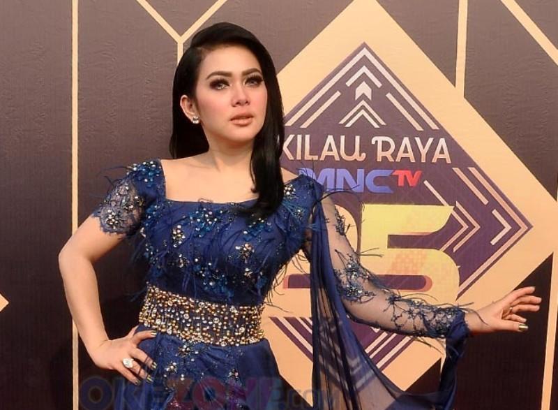 PT. Kontak Perkasa Futures Cabang Surabaya