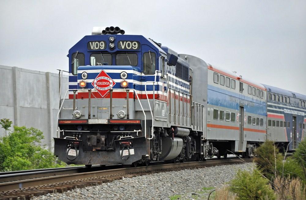 Solusi Praktis agar Tak Lagi Repot Cari Tiket Kereta