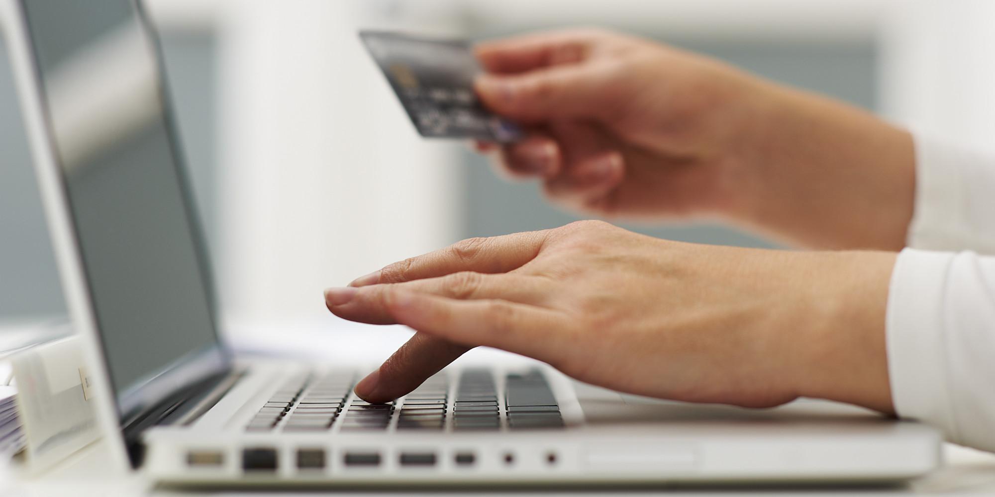 Mengapa Belanja Online Aman dan Nyaman, Ini Jawabannya!