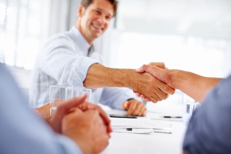 inilah-kesalahan-yang-sering-dilakukan-saat-negosiasi-gaji