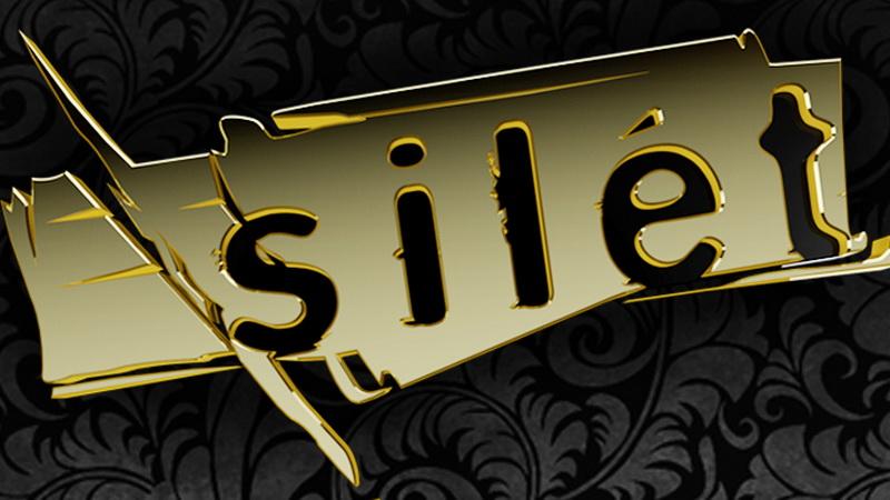 Silet (Foto: RCTI)