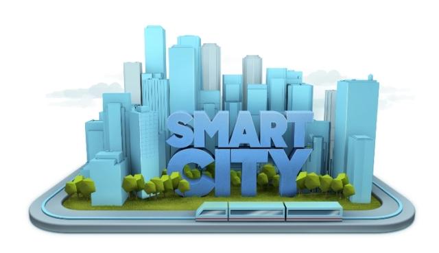 Hasil gambar untuk malang smart city