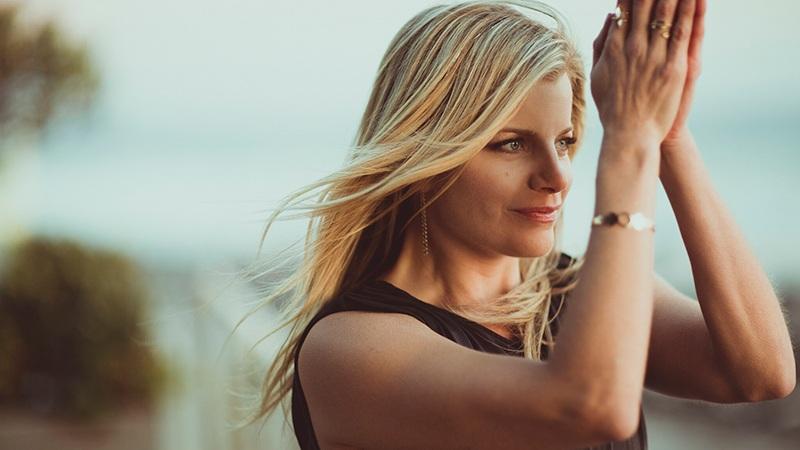 Begini 5 Tips Menjaga Kesehatan Mental