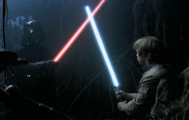 Star Wars: Episode IX Akan Gunakan Teknologi Film 65mm Keluaran Kodak. (Foto: NME)
