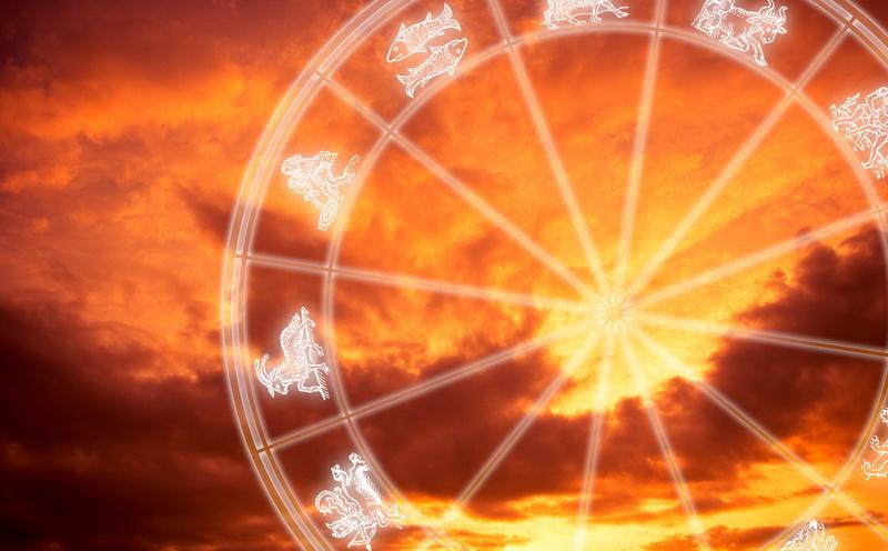 Peringatan Penting untuk Sagitarius agar Banyak Menahan Amarah
