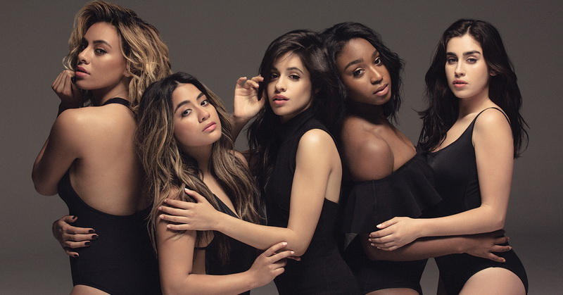 Fifth Harmony (Foto: Billboard)