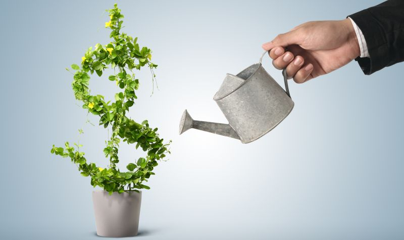 Image result for investasi