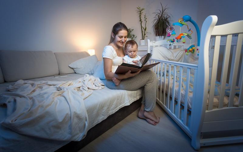 Hari Dongeng Nasional Ingatkan Kembali Manfaat Dongeng bagi Anak