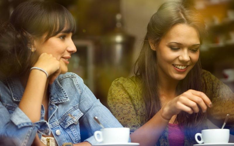 Kiat Terhindar dari Pengkhinatan dalam Persahabatan