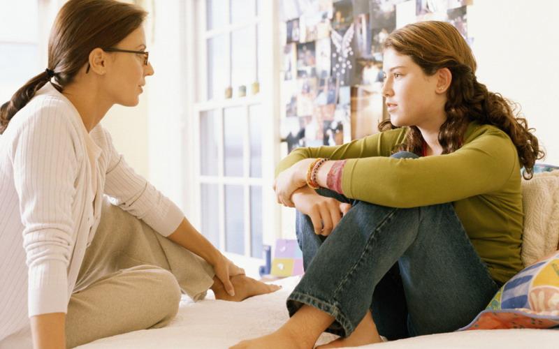 Anak Memilih Wirausaha ketimbang Kerja? Moms, Arahkan Saja seperti Ini