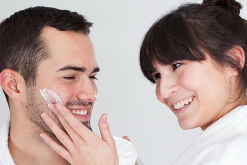 Kebaikan Suami Bisa Salah jika Istri Merasakan Hal Ini