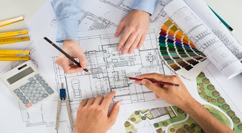\Belajar Desain Interior dari Sang Maestro\
