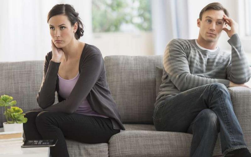 Rumah Tangga Terancam Hancur? Disarankan Jujur ketika Konseling Pernikahan