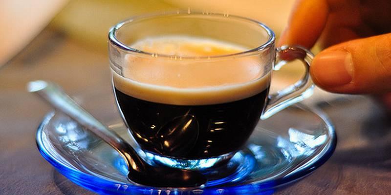 4 Cara Benar Minum Espresso seperti Penduduk Asli Italia