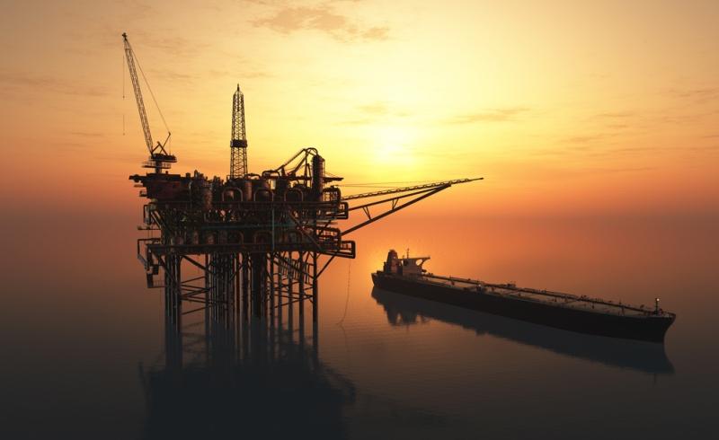 \TERPOPULER: Simpang Siur Pembekuan Keanggotaan Indonesia di OPEC\