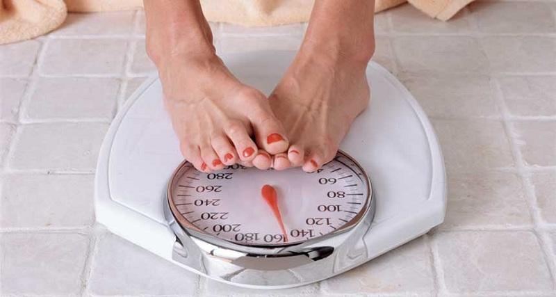 Bahaya Diet Yoyo Bisa Berdampak pada Kesehatan Jantung