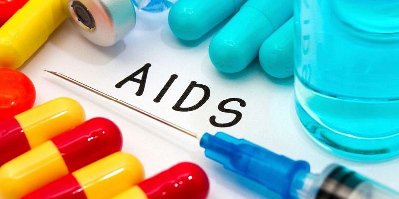 HARI AIDS SEDUNIA: Penanganan HIV/AIDS di Indonesia Terkendala Minimnya Fasilitas Memadai