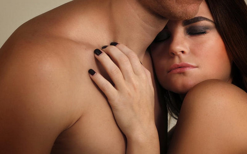 TOP HEALTH: Trik Berhubungan Seks Semalaman agar Tak Gampang Loyo