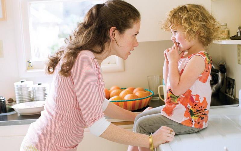 Manfaat Luar Biasa dari Kejujuran jika Diajarkan sejak Dini