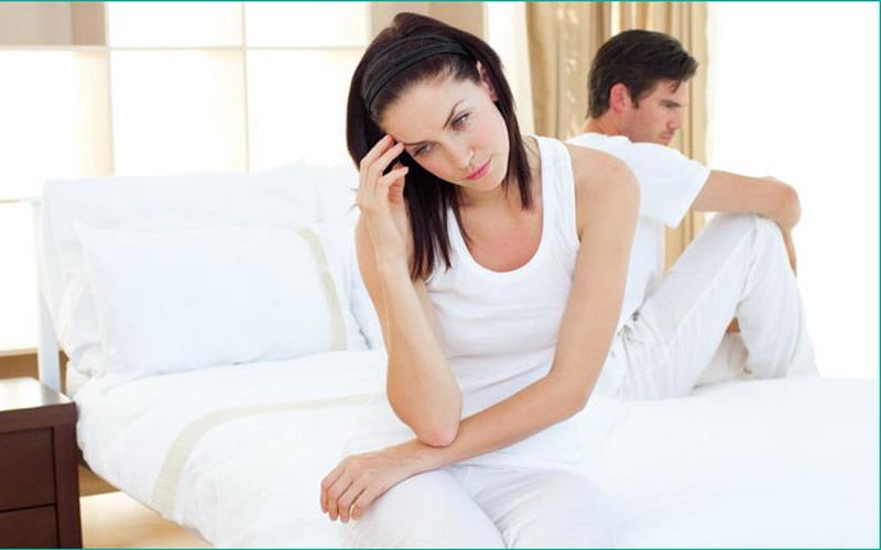 Capricorn Jangan Mudah Menyerah dalam Hubungan Asmara