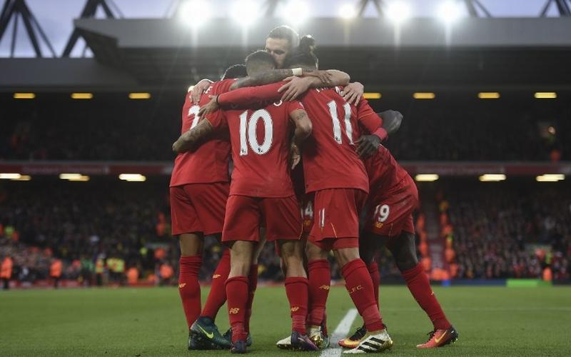Dua Pemain Tang Paling Dibutuhkan Liverpool