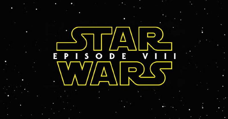 Star Wars (Foto: ist)