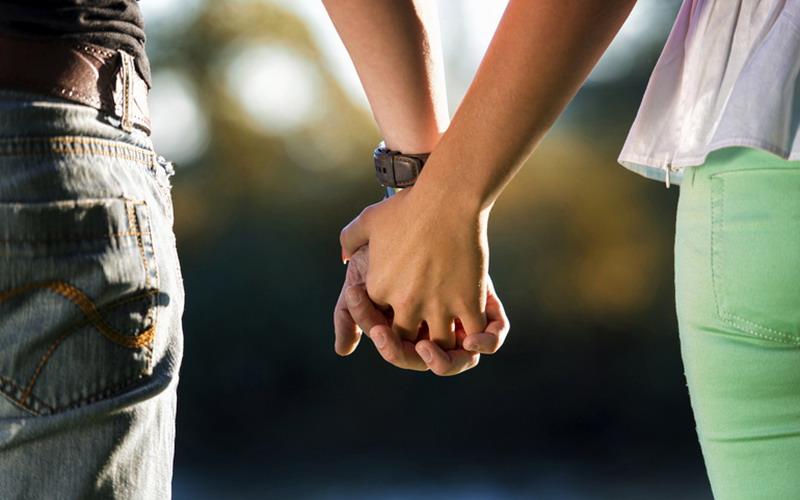 Pastikan Ketahui 3 Hal Ini saat Memulai Hubungan