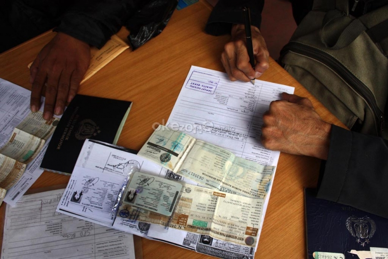 \SURVEI OKEZONE FINANCE: Kenaikan Tarif STNK Cs Harus Dibarengi Transparansi\