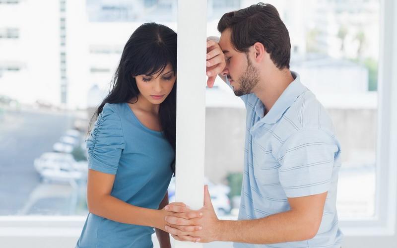 PERISKOP 2017: Suami-Istri Harus Banyak Sabar Tahun Ini agar Terhindar dari Perceraian