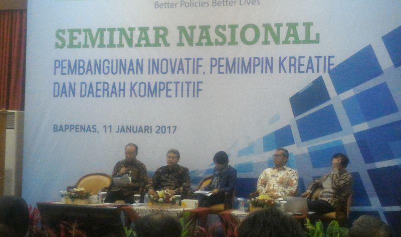 \Indonesia Kaya SDA, Tapi kenapa Belum Sejahterakan Masyarakat?   \