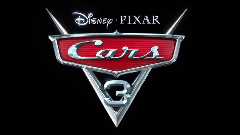 Cars 3 (Foto: YouTube)