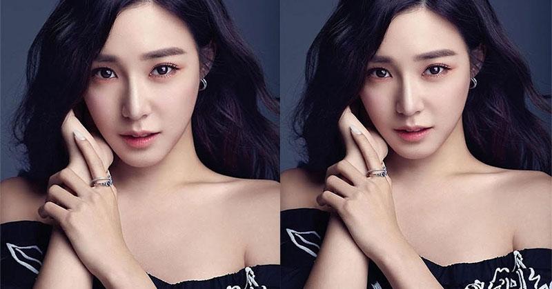 Hah, Sering Menampar Wajah Jadi Rahasia Cantik Wanita Korea?